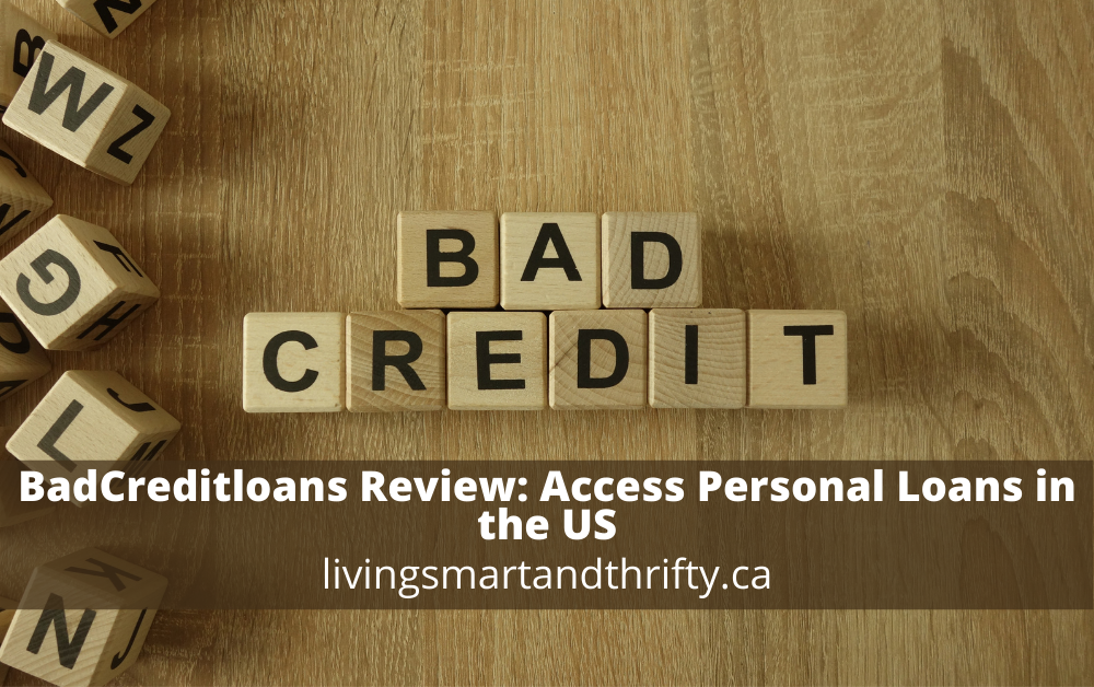 BadCreditloans Review